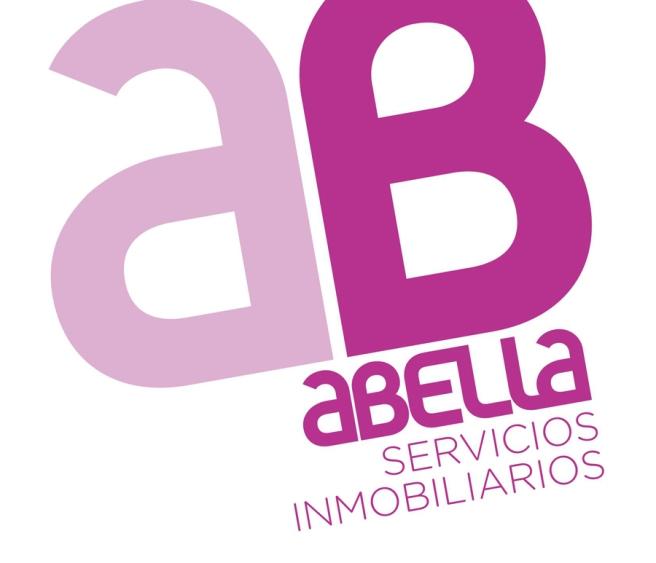 ABELLA-logo