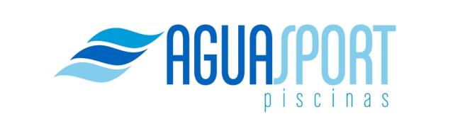aguasport-logo