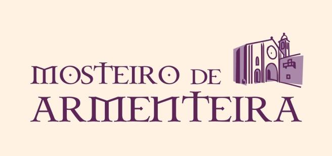ARMENTEIRA-logo
