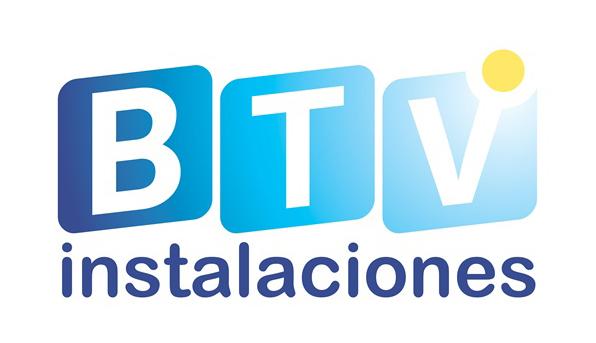 BTV-identificador