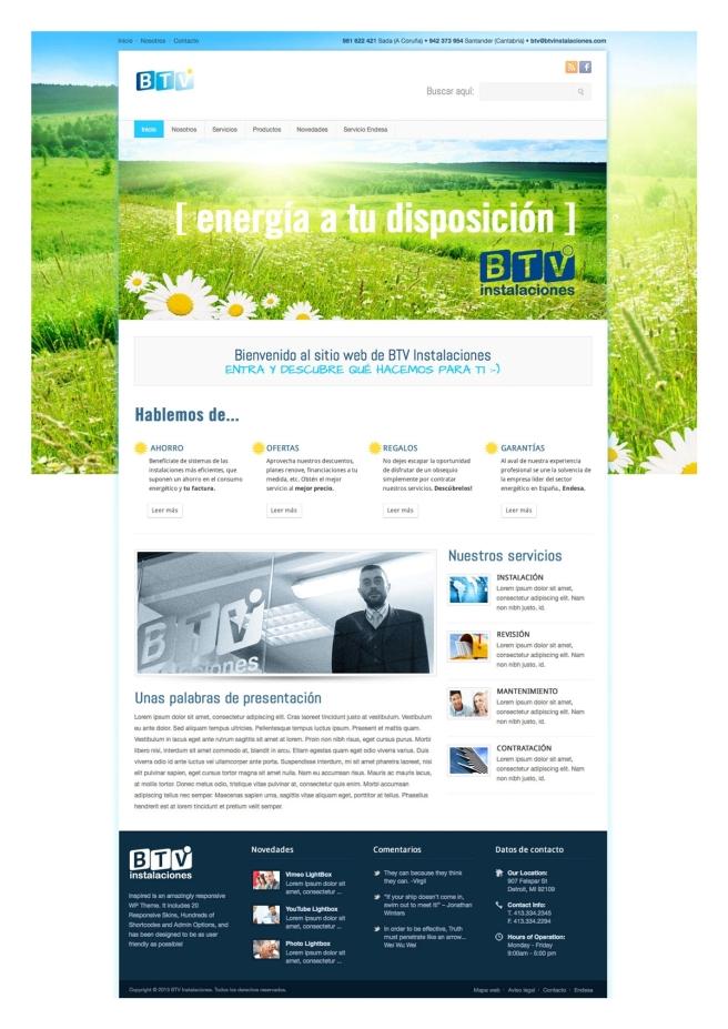 BTV-web_01