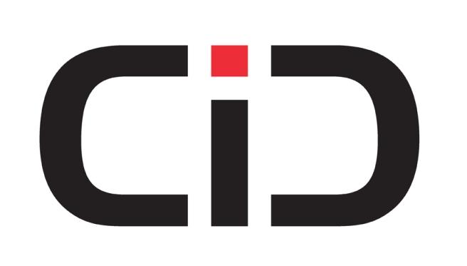CIC-logo
