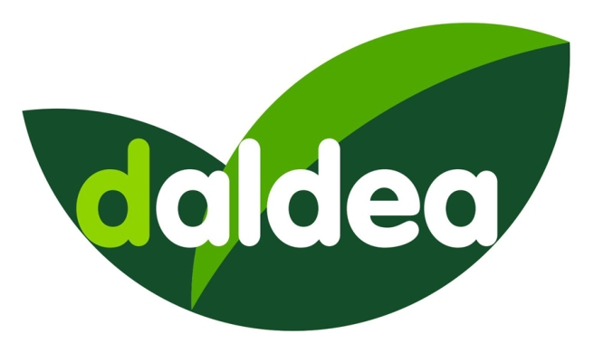 DALDEA-logojpg