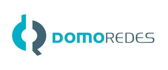 DOMOREDES-logo