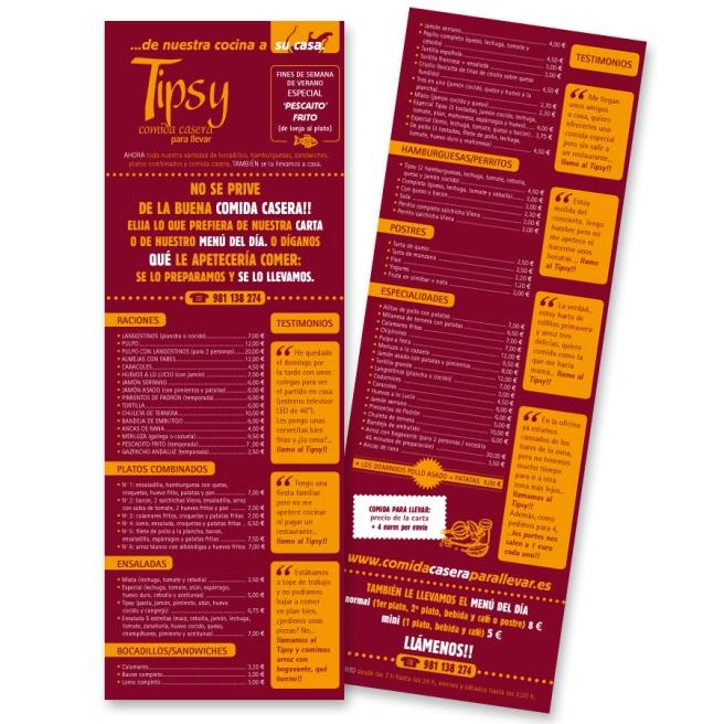 folleto-buzoneo-tipsy
