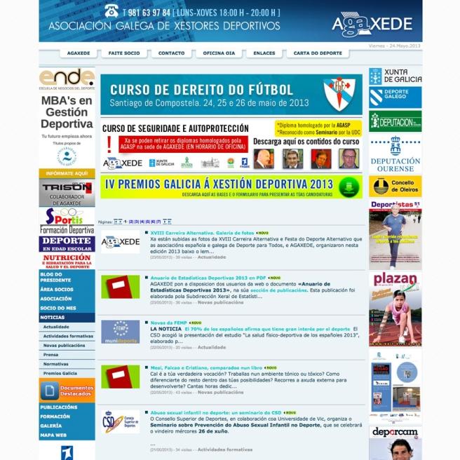 gestionmax-web-agaxede