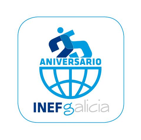 logo-aniversario-inef-galicia