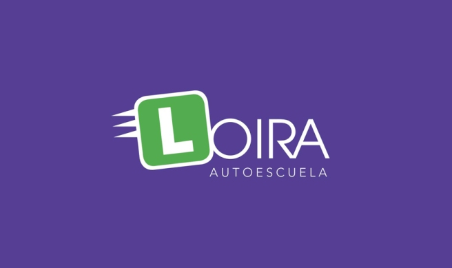 LOIRA-logo