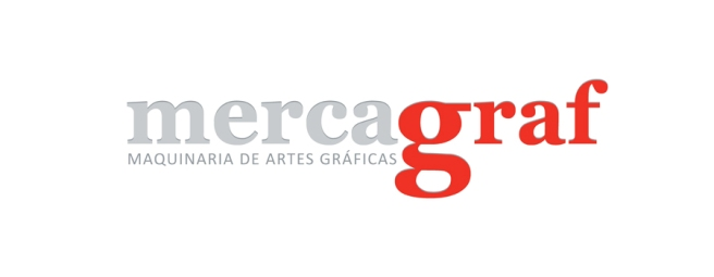Mercagraf