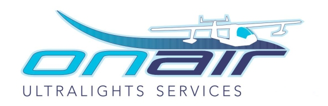 ONAIR-logo