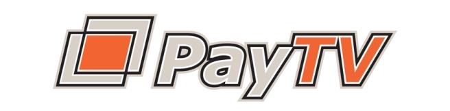 PAYTV-logo