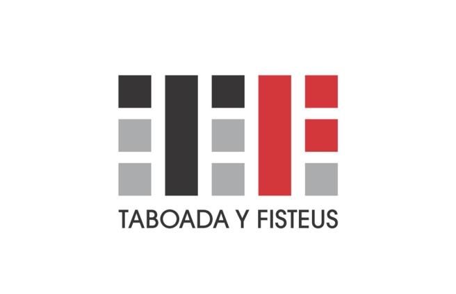 TABOADA-logo