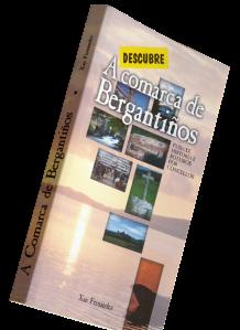 libro-descubre-bergantinhos