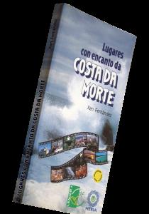 libro-encantos-costa-da-morte