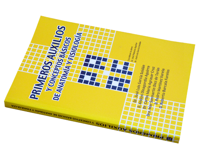 libro-primeros-auxilios