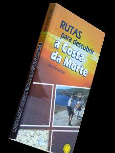libro-rutas-costa-da-morte